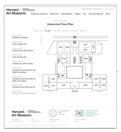 06d_floor_plan_landing_desktop_original