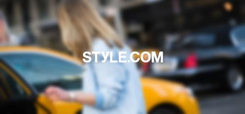 Style-670x311_original