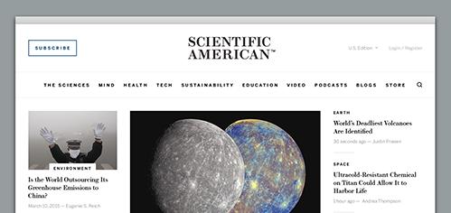 News_scientific-american_original