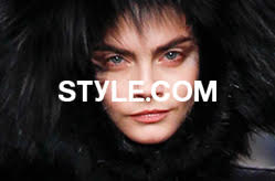 Style_again_original
