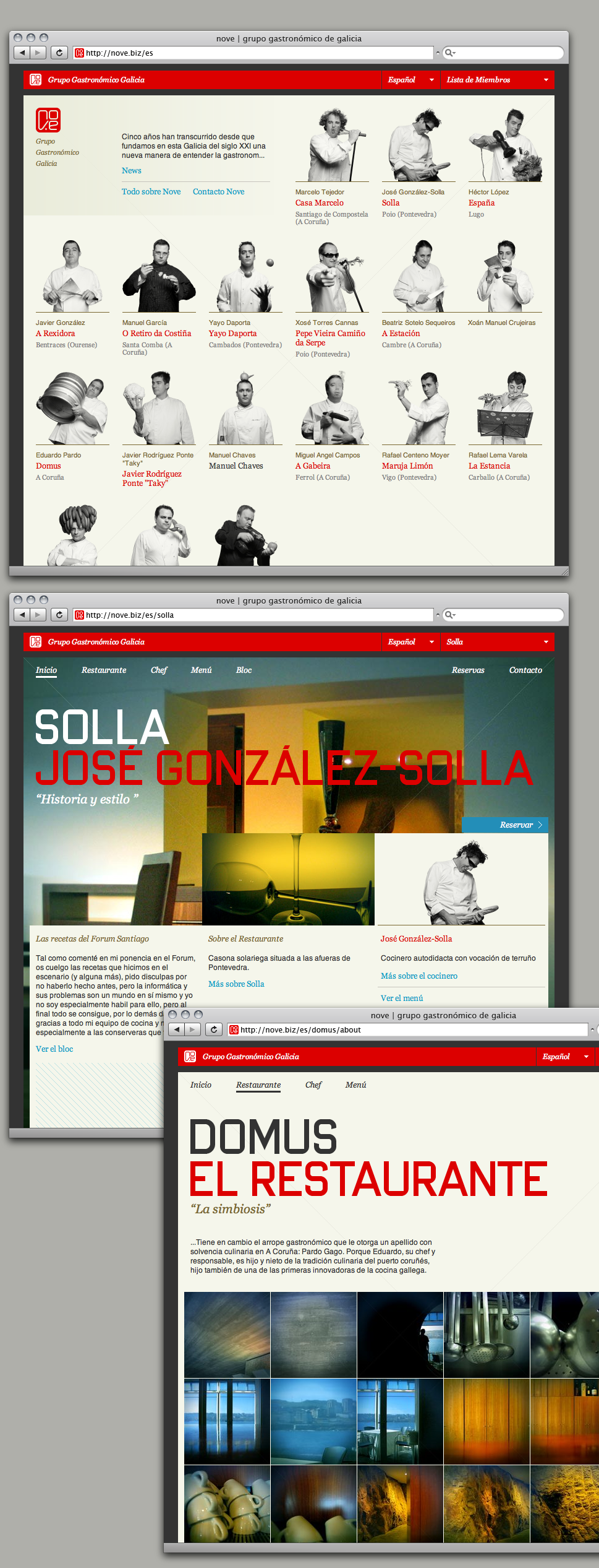 Nove_2_website_original