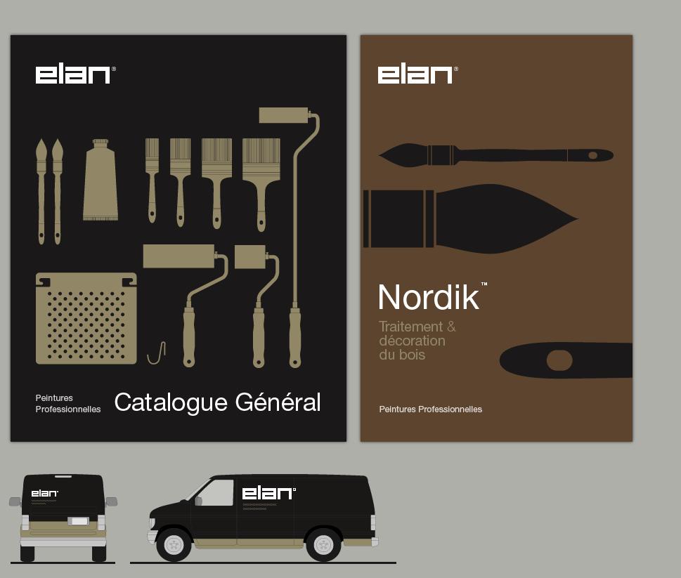 Elan_brand_original