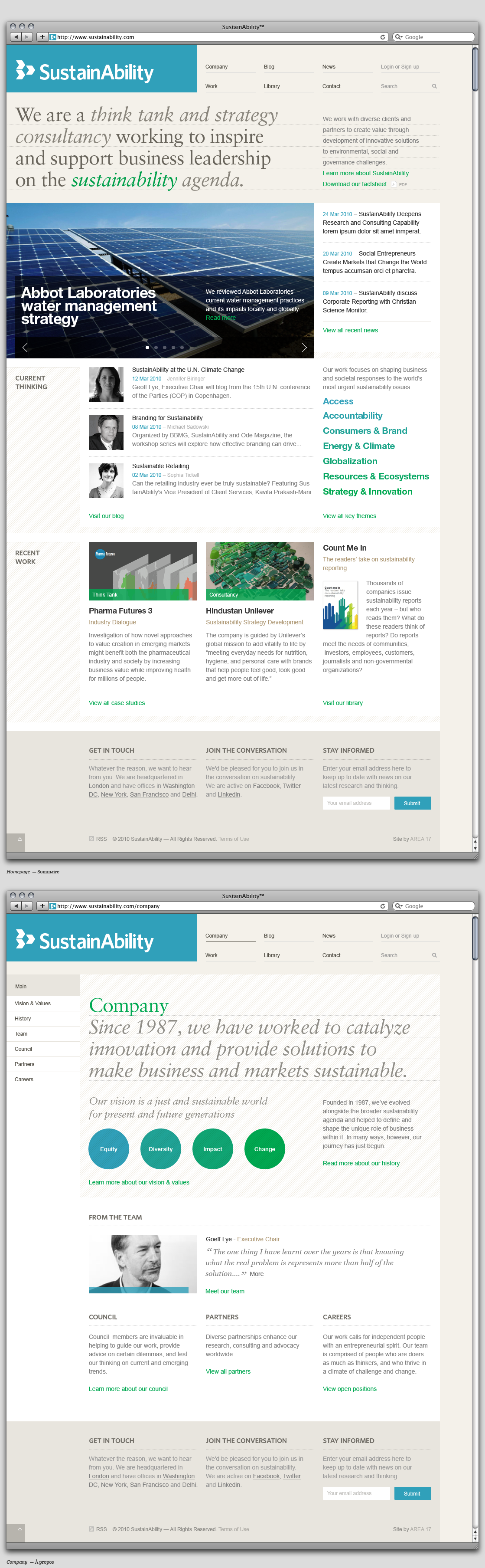 _sustainability_web_01_original