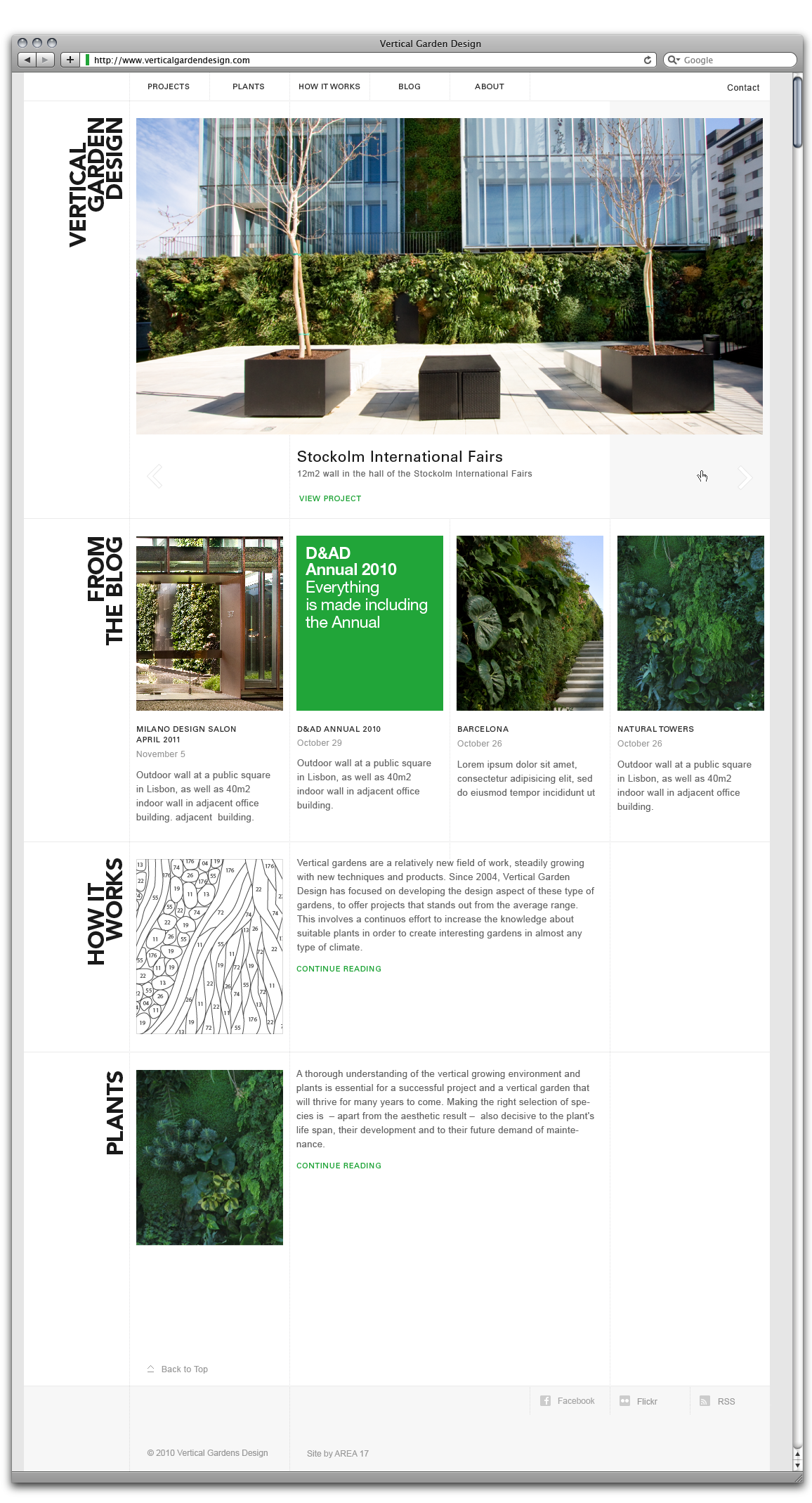 Vertical_garden_design_web0_original