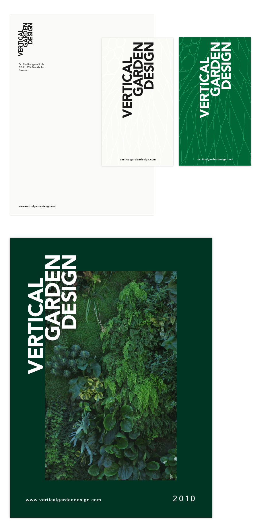 Vertical_garden_design_id4_original