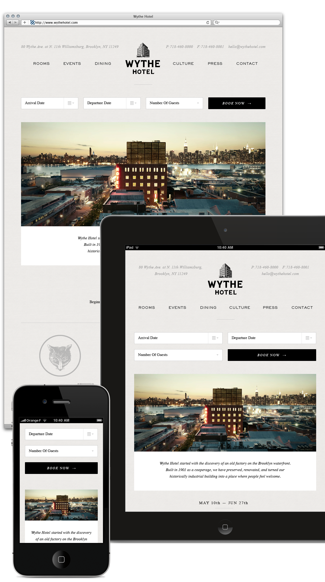 Wythe_web_mobile06_original