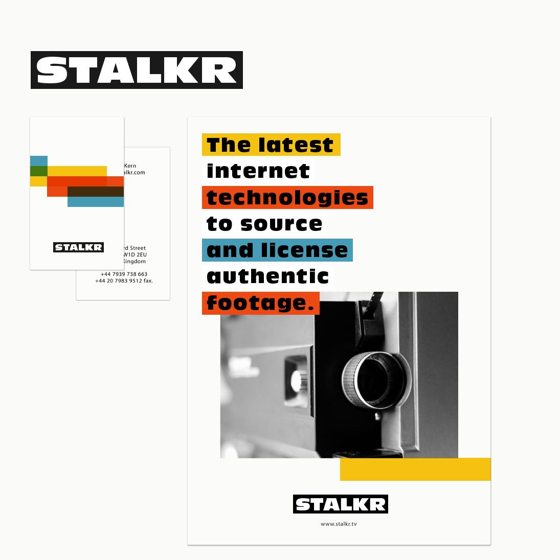 Stalkr_id_2_original