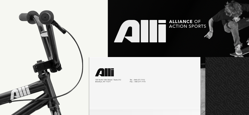 Alli_brand_cs_original