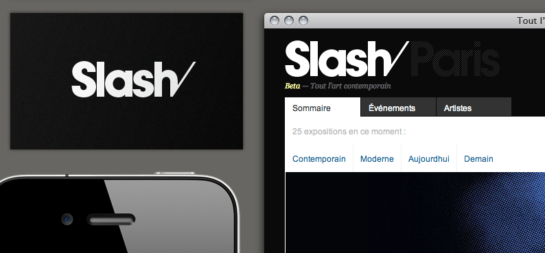 _slash_cs_original