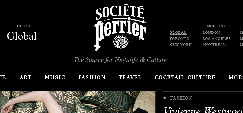 Societe-perrier_cs_original