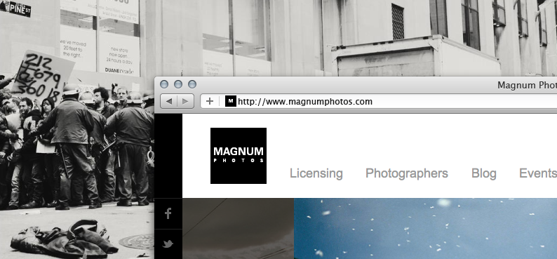 Magnum_photos_website_cs01_original