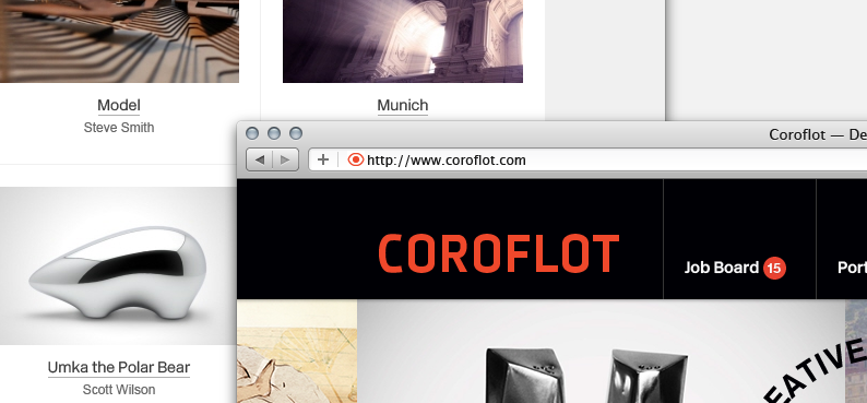 Coroflot_website_cs01_original