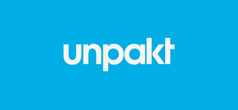 Unpakt_branding_cs02_original
