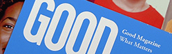 Good_thumbnail04_original