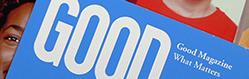 Good_thumbnail04_original