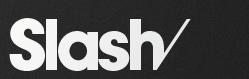 Slash_thumbnail3_original