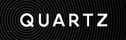 Quartz_brand_website_thumbnail_00_original