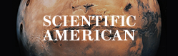 000aa-scientific_american_original