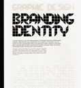 Branding_identity03_original