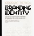 Branding_identity03_original