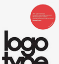 Logotype2_original